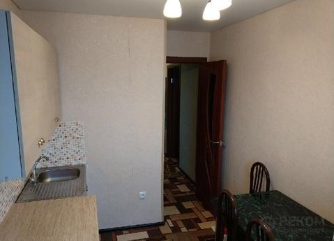 1 комнатная квартира в кирпичном доме, ул. Республики, д. 90 - Фото 5