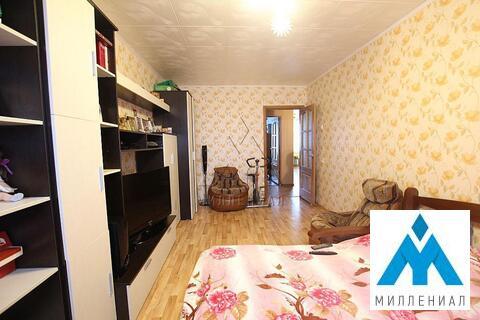 Продажа квартиры, Мины, Гатчинский район, Д. Мины - Фото 3