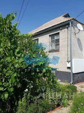 Продажа дома, Ставрополь, Зеленая Роща б-р. - Фото 1