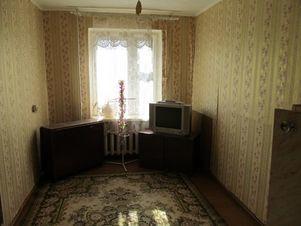 Продажа квартиры, Туринск, Туринский район, Ул. Мамина-Сибиряка - Фото 2