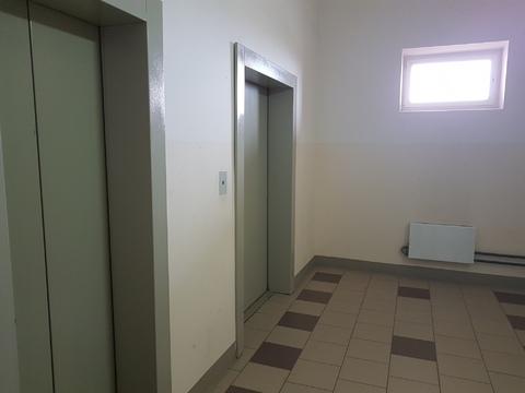 Продается квартира-студия рядом со станцией Пушкино - Фото 2