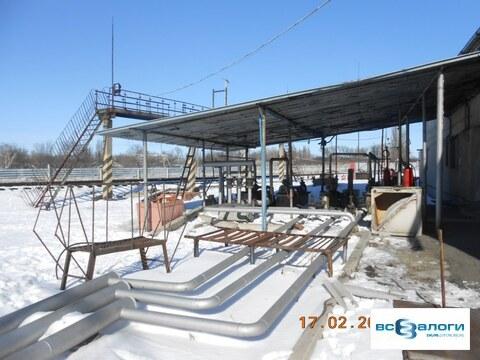 Продажа торгового помещения, Новошахтинск, Ул. Газопроводная - Фото 1