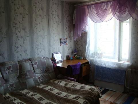 Владимир, Лакина ул, д.139, комната на продажу - Фото 4
