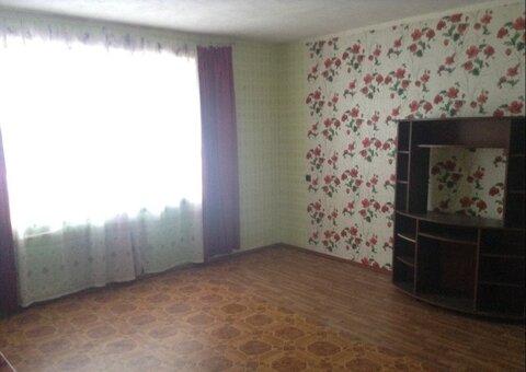 Сдается в аренду квартира г Тула, ул Литейная, д 4, Аренда квартир в Туле, ID объекта - 332218013 - Фото 1