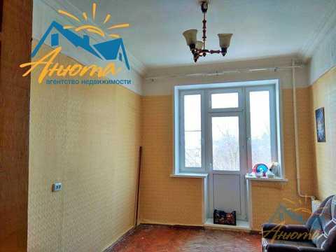 Продажа 3 комнатной квартиры в городе Обнинск улица Пушкина 2/5 - Фото 3