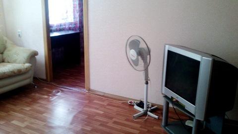 2-ком квартира посуточно рядом сарниито р-он Набережной - Фото 4