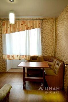 Аренда комнаты, Пенза, Ул. Сумская, Аренда комнат в Пензе, ID объекта - 700923464 - Фото 1