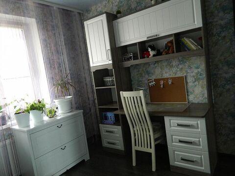Продажа квартиры, Краснодар, Буковая улица - Фото 5