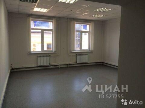 Продажа офиса, Барнаул, Ул. Деповская - Фото 1