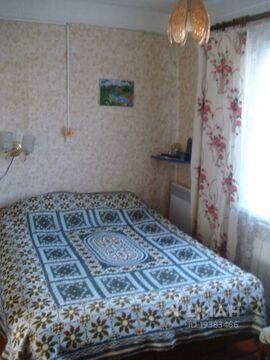 Продажа дома, Архангельск, Ул. Муромская - Фото 2