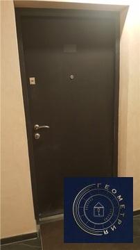 1 комнатная, м. Шоссе энтузиастов, пр-кт Будённого 51к7 (ном. объекта: . - Фото 4