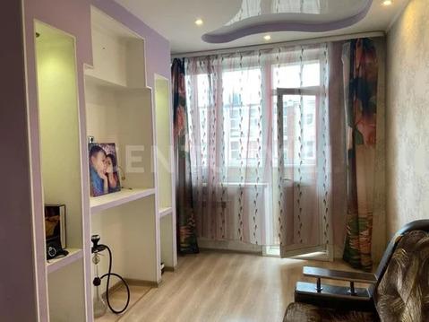 Объявление №65189209: Продаю 2 комн. квартиру. Иркутск, Березовый мкр, 94,