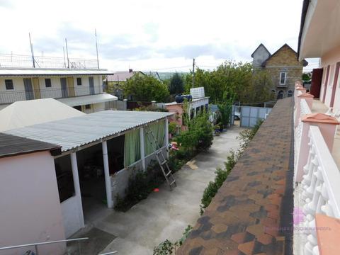 Продажа готового бизнеса, Севастополь, Севастополь - Фото 5