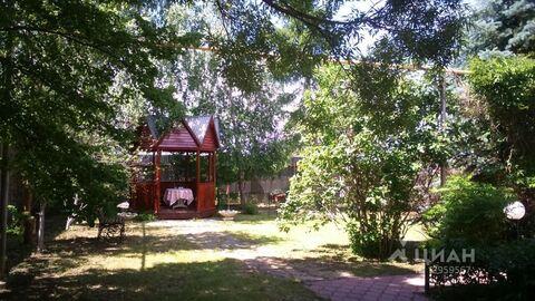 Аренда дома, Сосновский район - Фото 2
