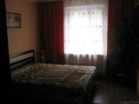 Продажа квартиры, Белгород, Ул. Чехова - Фото 5