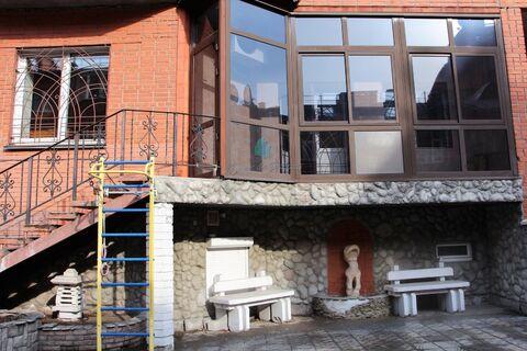 Просторная 4-х комнатная квартира с отдельным входом - Фото 5