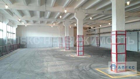 Аренда помещения пл. 200 м2 под склад, холодильный склад м. . - Фото 1