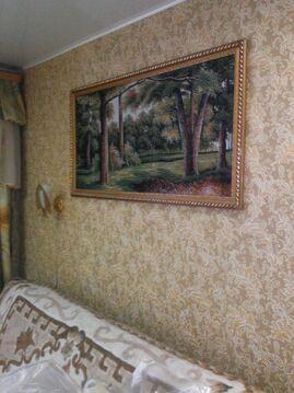 Продается студия в элитном доме - Фото 3