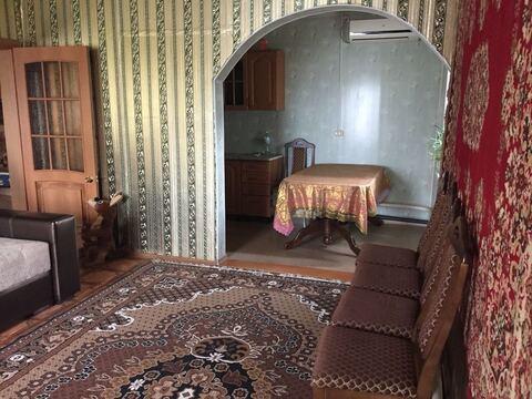 Продажа дома, Харабали, Харабалинский район, Ул. Чапаева - Фото 5