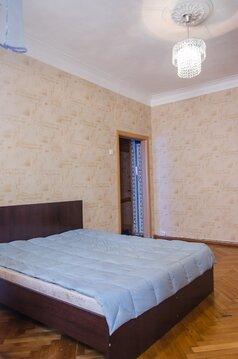 Квартира в самом центре Барнаула. - Фото 1