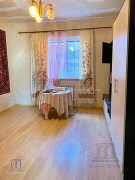 Дом зжм Малиновского, Доватора, Ростов-на-Дону - Фото 3