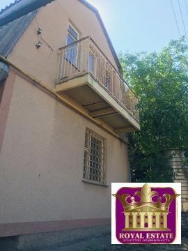 Продажа дома, Симферополь, Ул. Урожайная - Фото 5