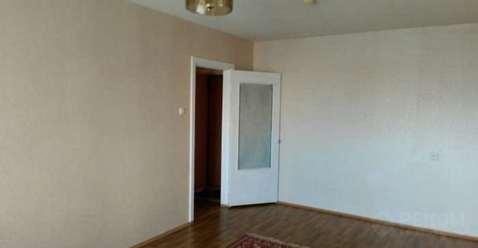 1 комнатная квартира, ул. Новосибирская, д. 129 - Фото 3