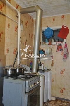 Продажа квартиры, Ижевск, Ул. Василия Зайцева - Фото 5