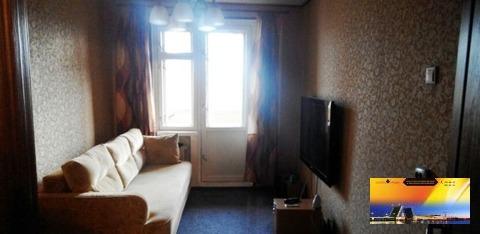 Хорошая квартира на Индустриальном пр-те по Доступной цене - Фото 3