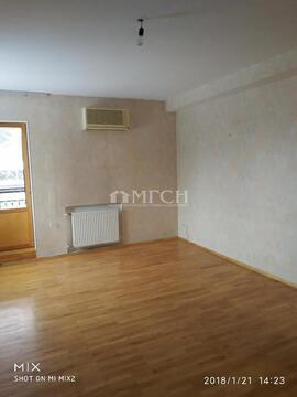 Продажа дома, Горышкино, Одинцовский район, 19 - Фото 2