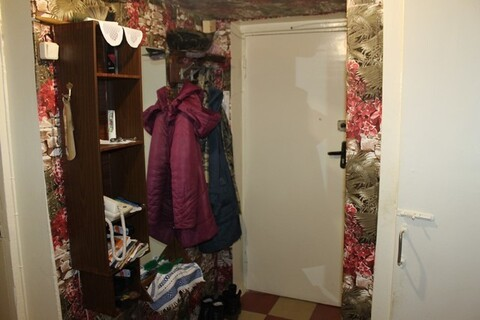 Продаю 3-х комнатную квартиру в г. Кимры, ул. 60 лет Октября, д. 8. - Фото 3