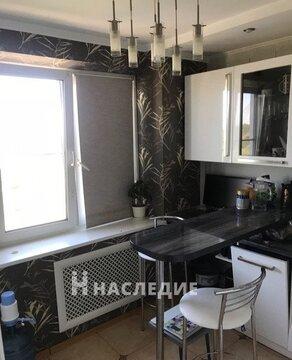Продается 2-к квартира Таганрогская - Фото 5