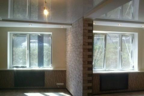 Сдается 2-х комнатная квартира на ул.Валовая,70м2,2/16эт. - Фото 3