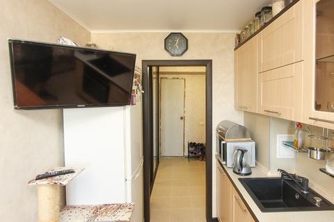 Владимир, Юбилейная ул, д.78, 1-комнатная квартира на продажу - Фото 3