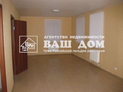 Офис 20 кв.м. по адресу г.Тула, ул.Октябрьская 20 - Фото 2
