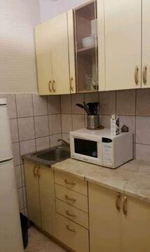 Продажа квартиры, Новосибирск, м. Студенческая, Ул. Блюхера - Фото 4