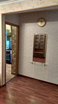 Квартира, ул. Комсомольская, д.382 - Фото 5