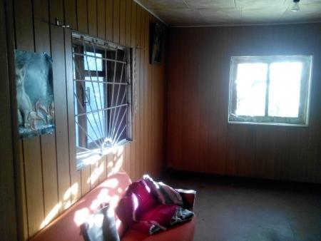 Продажа земельного участка, Пятигорск, Беговая ул. - Фото 5