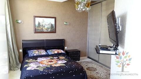 Четырехкомнатная квартира в центре Сочи - Фото 4