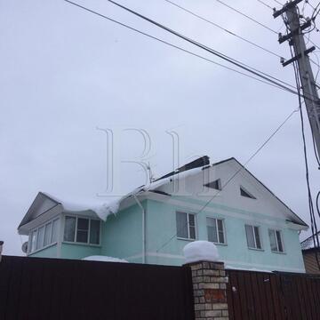 Семейный большой зимний дом (261,1м2) по цене ниже себестоимости для . - Фото 3
