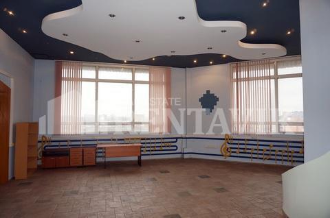 Сдам Бизнес-центр класса B. 5 мин. трансп. от м. Владыкино. - Фото 4