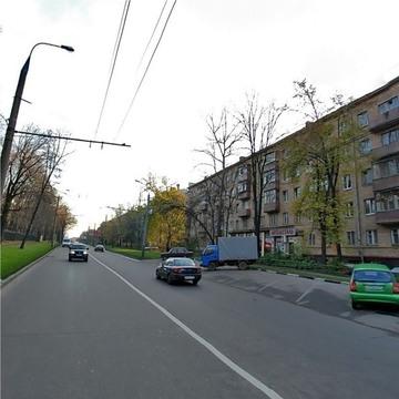Продажа квартиры, м. Вднх, Ул. Ботаническая - Фото 3