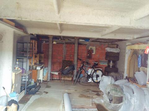 Продается теплый каменный гараж в Одинцово - Фото 2
