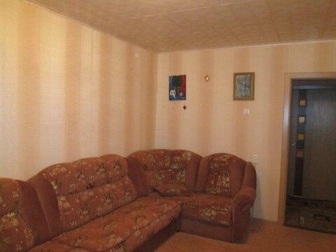 Продам 3-х к. квартиру - Фото 3