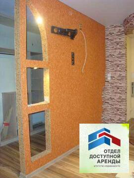 Квартира ул. Овражная 10 - Фото 4