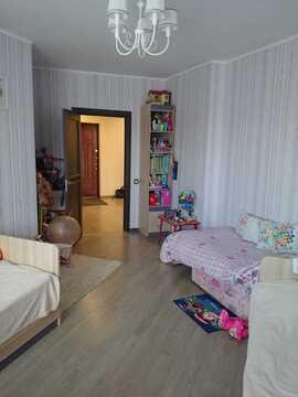 Продается 2 - комнатная квартира в Долгопрудном - Фото 2