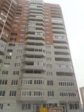 Шикарная квартира в Центре Северного - Фото 3