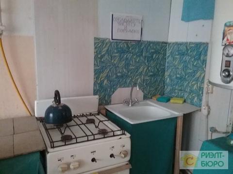 Комната 10 кв.м с ремонтом в центре города недорого - Фото 5