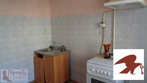 Квартира, ш. Московское, д.163 к.А - Фото 2