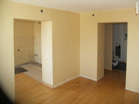 Продажа квартиры, Annimuias bulvris - Фото 5